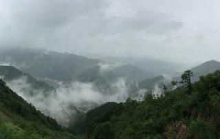 val gardena-pioggia-cosa fare-estate