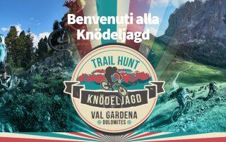 Trail hunt