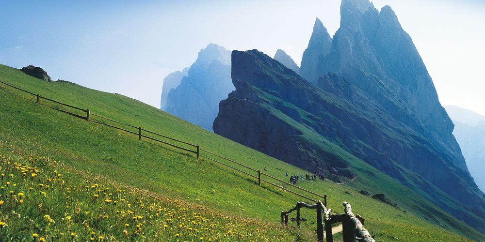 parco-naturale-puez-odle-escursioni-ortisei-val-gardena-alto-adige